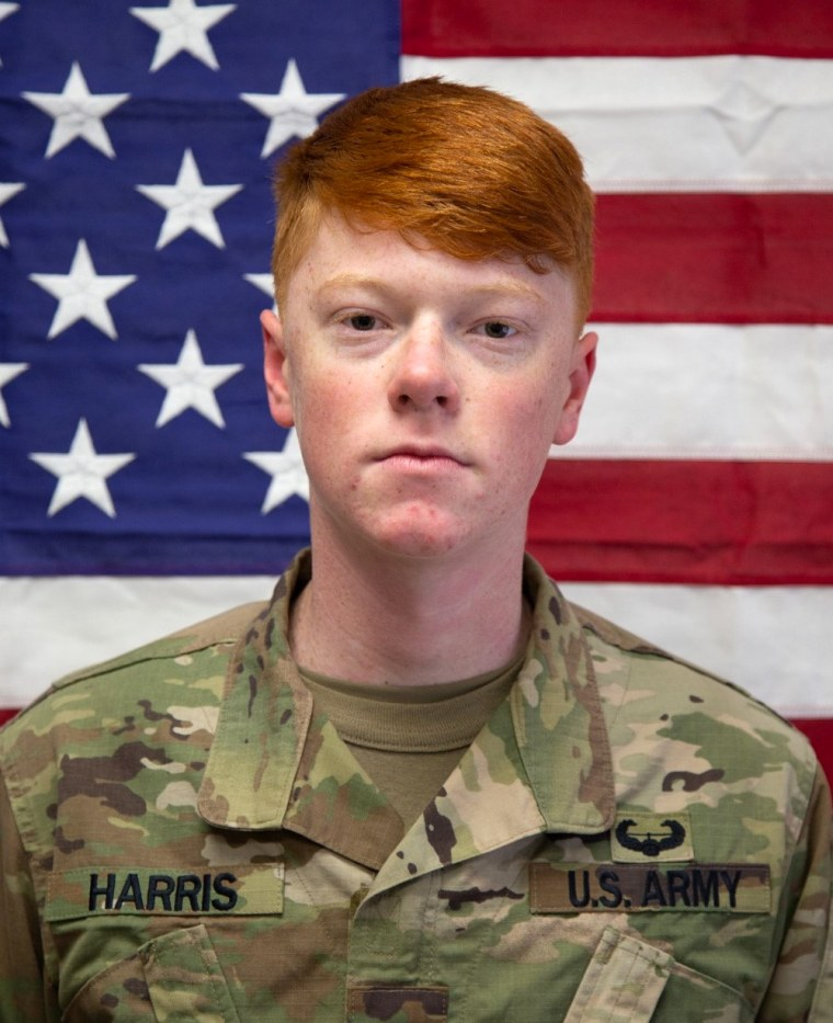 Soldier, 16-year-old charged in death of Fort Drum corporal found shot, buried under snow