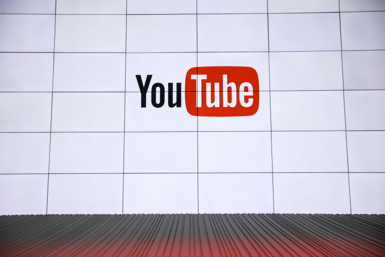 Image: YouTube Unveils A Virtual Cable Subscription