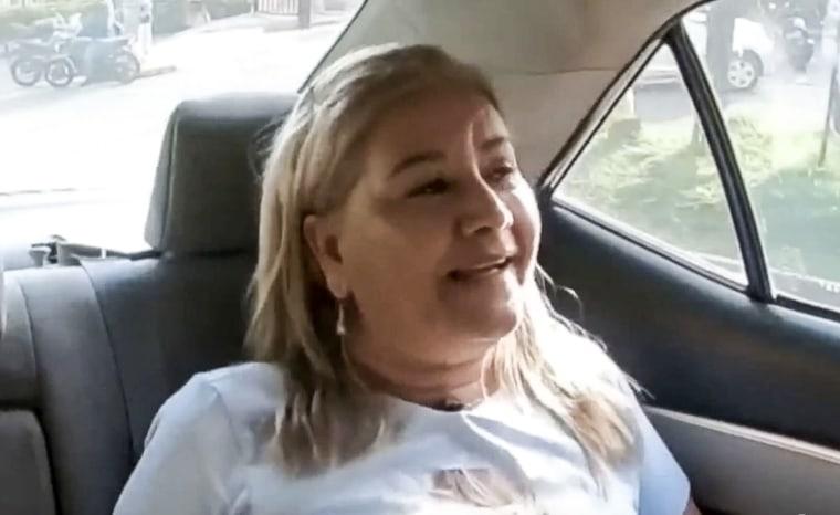Martha Sepúlveda Campo