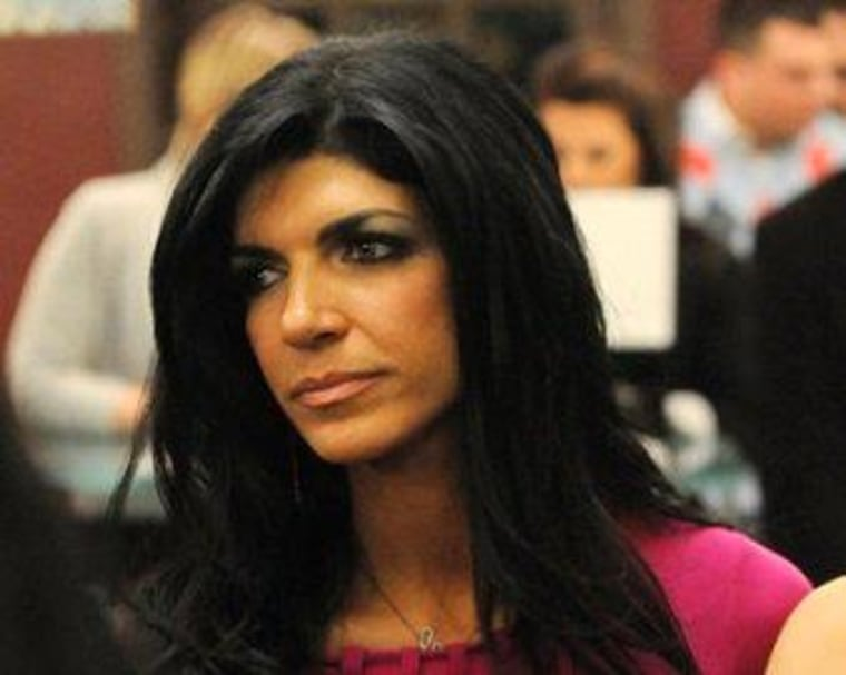 ""\""""Real Housewives of New Jersey"""" star Teresa Giudice claims reality TV has ruined her family.""760|607|?|en|2|c219003164b75d355e3d30567ef8a2d6|False|UNLIKELY|0.3277708888053894