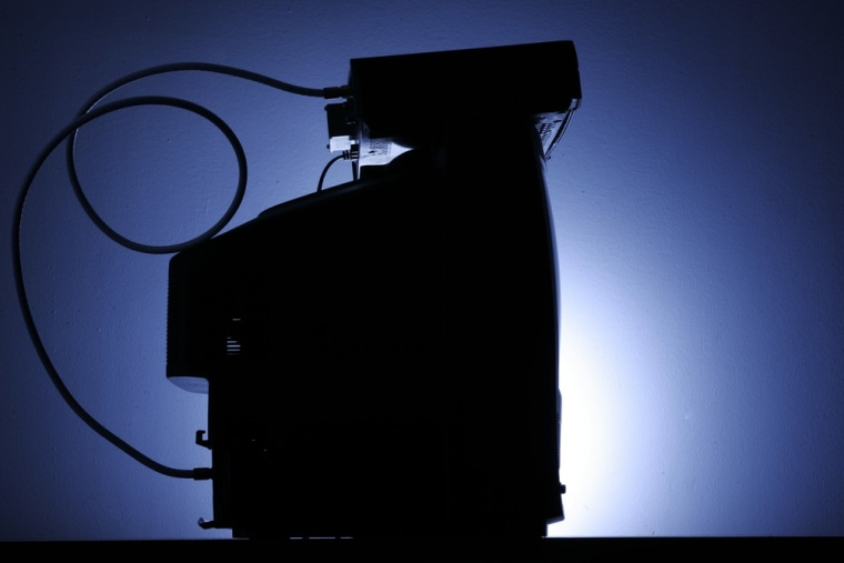 Rising licensing fees are driving the cost for basic and premium of pay TV higher by 6 percent a year, a new study shows.