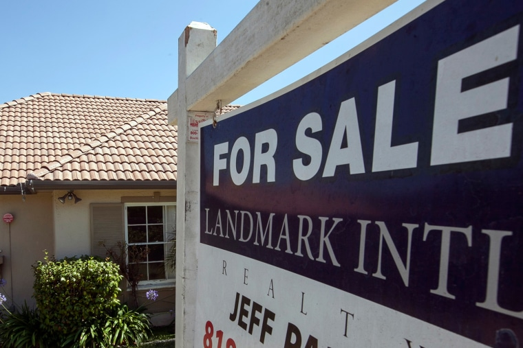 Nationally, the average length of time a home stays on the market in the U.S. is 84 days.