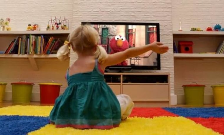 ""\""""Kinect Sesame Street TV"""" and """"Kinect Nat Geo TV"""" will bring interactive, immersive experiences to live action television and children's books.""760|459|?|en|2|4e8679f522d004624bfb60808a4d4bcc|False|UNLIKELY|0.3059261441230774