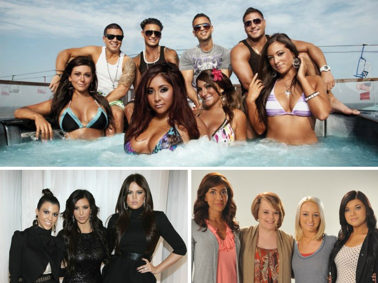 """Are reality TV shows really real? \""""Bachelor\"""" creator Mike Fleiss isn't so sure."""