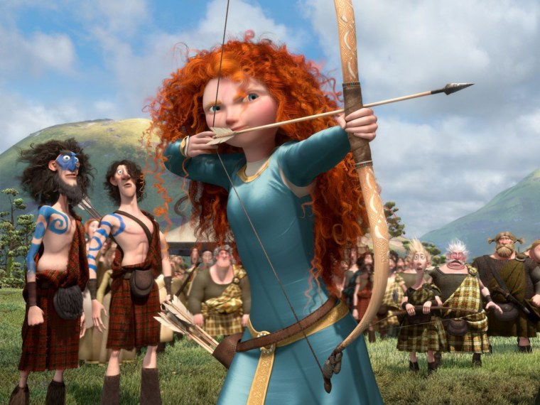 ""\""""Brave"""" earned $66.7 million on its opening weekend.""760|570|?|en|2|8d266541578df4e7e6bea0d0627bb8fc|False|UNLIKELY|0.3664354383945465