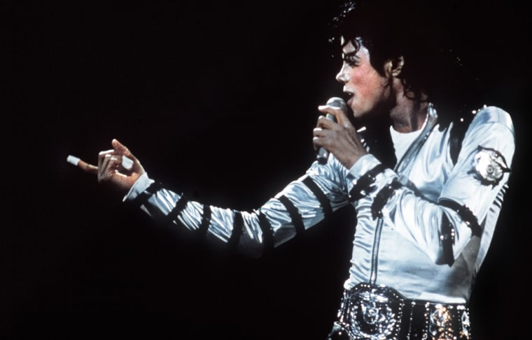 Family and fans took to Twitter Monday morning to share their sentiments about the late King of Pop on the third anniversary of his death.