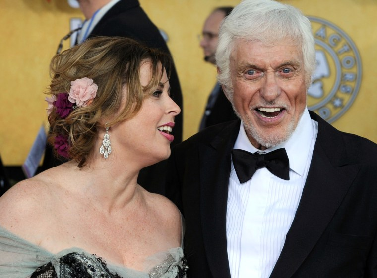 Dick Van Dyke 86 Marries Makeup Artist 40 American spouse margie willett was born marjorie willett on 3rd november, 1913 in florence county, south carol and passed away on 24th nov 2006 durham county, north carolina aged 93. dick van dyke 86 marries makeup