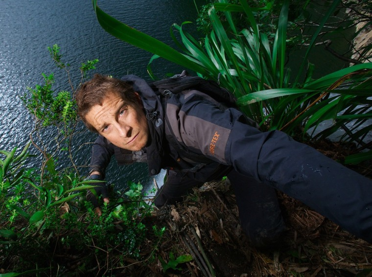 ""\""""Man Vs. Wild"""" star Bear Grylls and Discovery have parted ways.""760|565|?|en|2|75a03dfec1894ac2099f3035c24499d0|False|UNLIKELY|0.32520604133605957