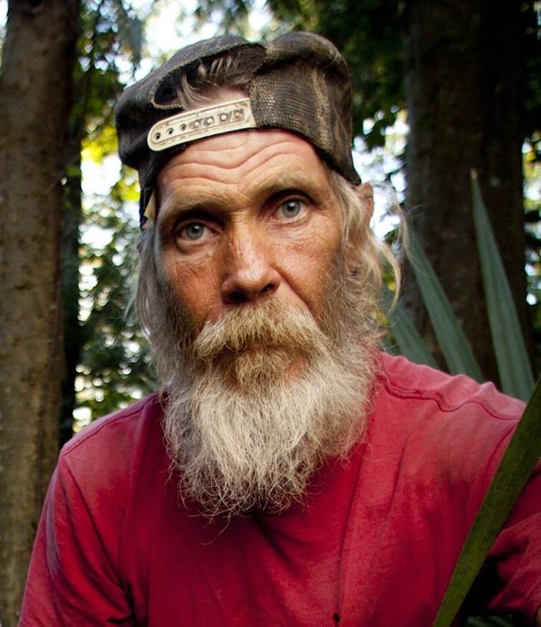 Swamp People Star Dies On Louisiana River