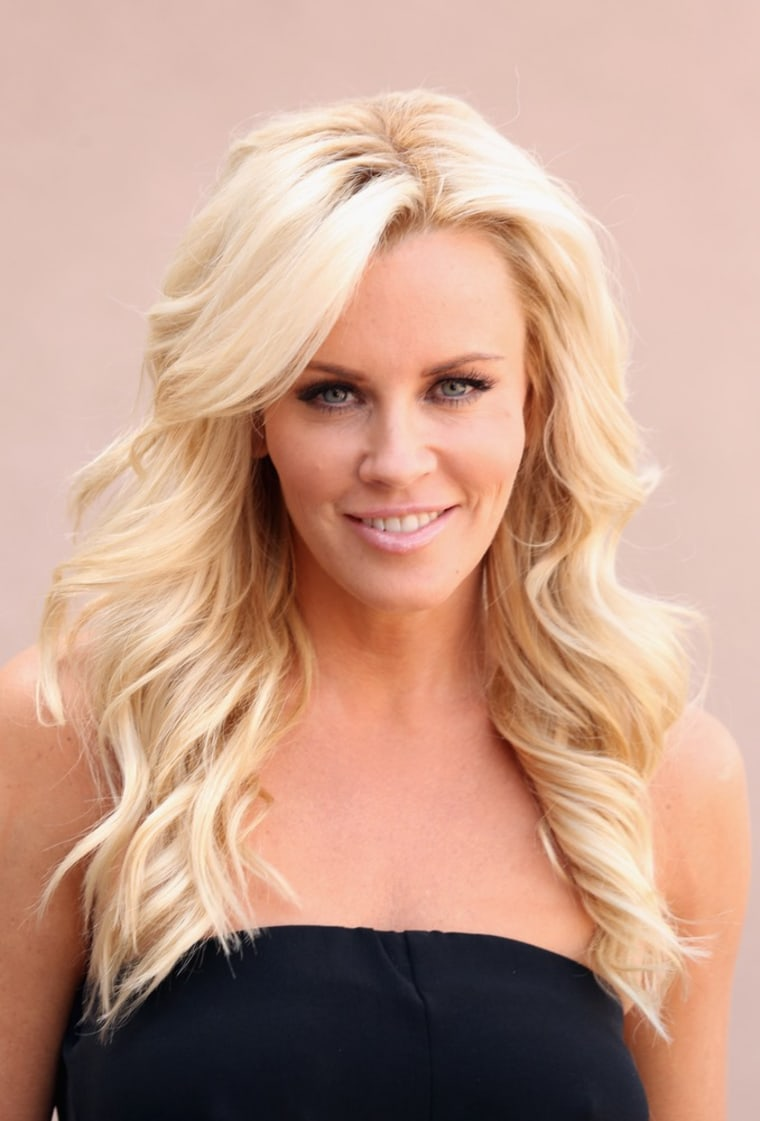 Nude pictures of jenny mccarthy photos 38