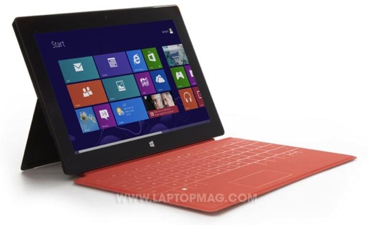 Laptop.com