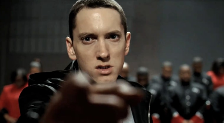 Chrysler felt so strongly about what a Super Bowl ad could do the company bought two minutes of time for just one spot featuring Eminem in last year's game. Will other advertisers follow the long-form trend?