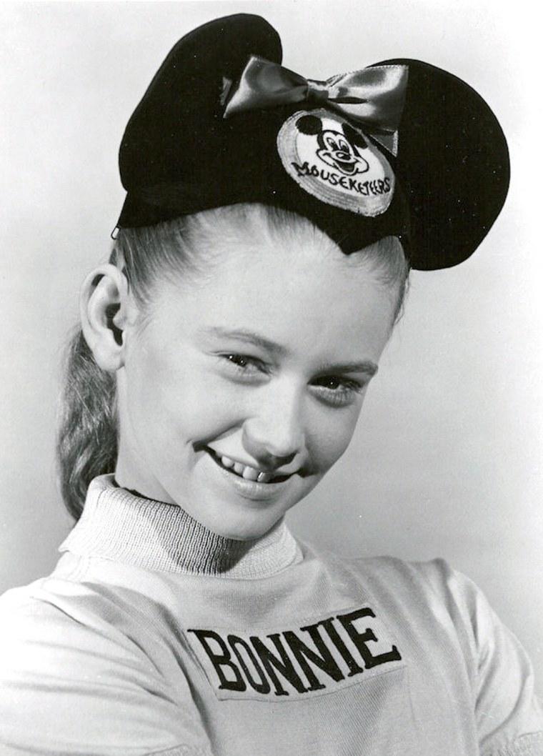pictures Bonnie Lynn Fields