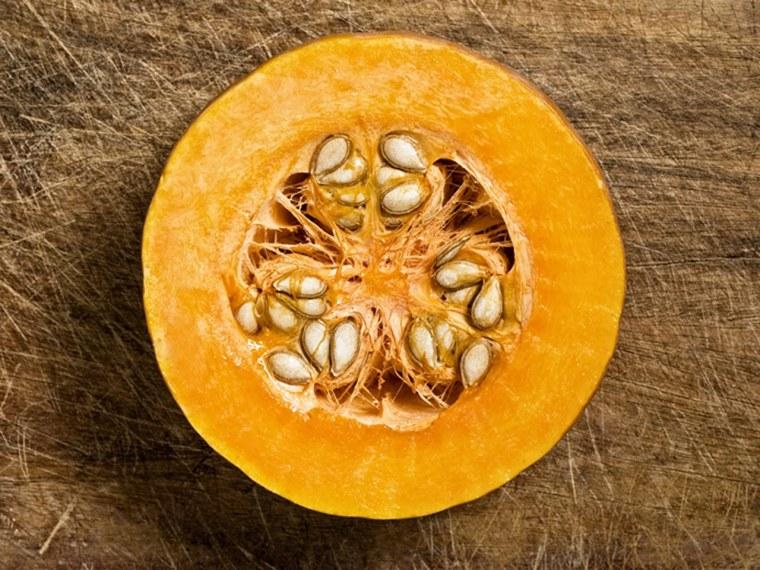 Has pumpkin jumped the shark? We don't think so.