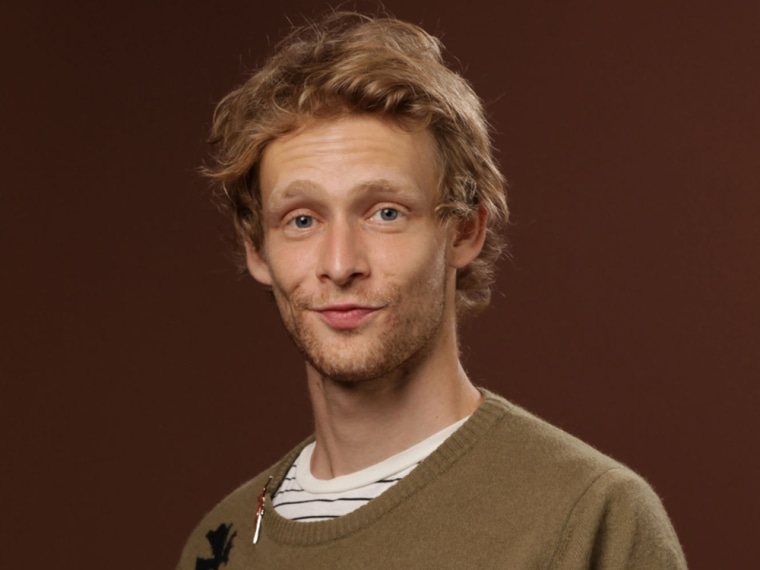 Actor Johnny Lewis has been cremated.