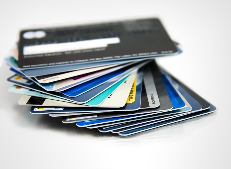 For consumers with big credit card balances, now is a very good time to consider transferring those balances to cards offering better terms on the interest on those balances.