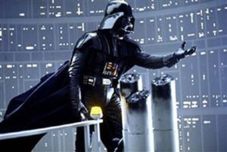 Luke, I am your father! Knowing the twist in a movie, book or TV show doesn't spoil the experience, a new study shows.