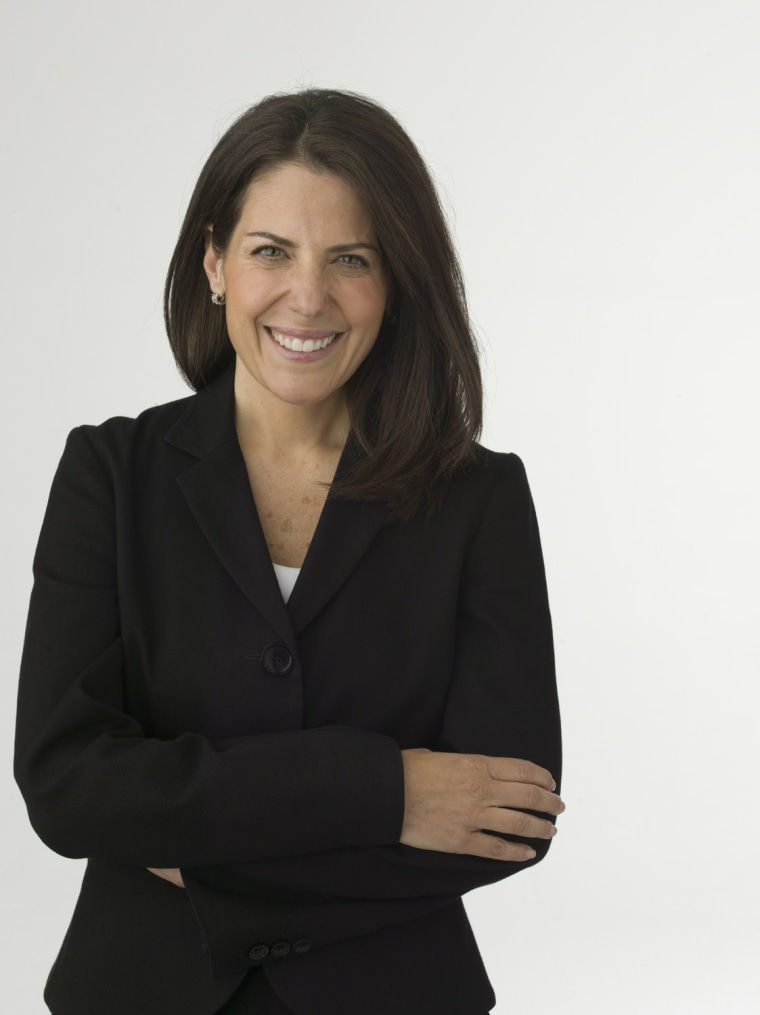 TODAY's Jean Chatzky wants your Frugal Fridays questions, suggestions, tips.