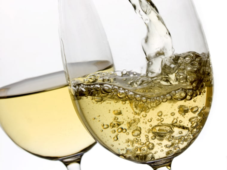 Erath's 2011 Pinot Gris, a fruit-driven white, is surprisingly complex for its low price tag.