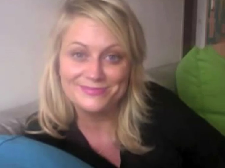 Amy poehler tackles the tricky issue of body acceptance jpg 760x570 Amys  body 77e56b369