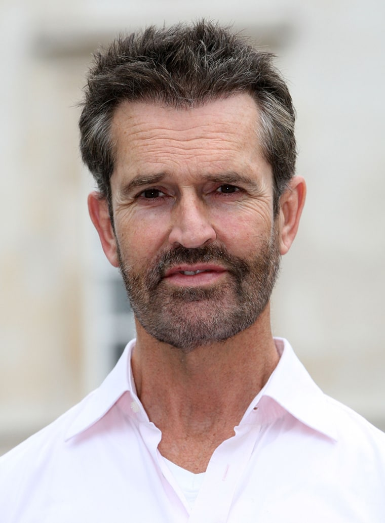 rupert everett - photo #26