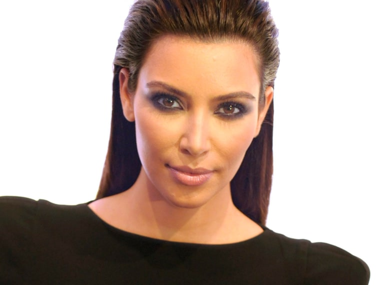 Next Big Beauty Trend 8000 Eyebrow Transplants