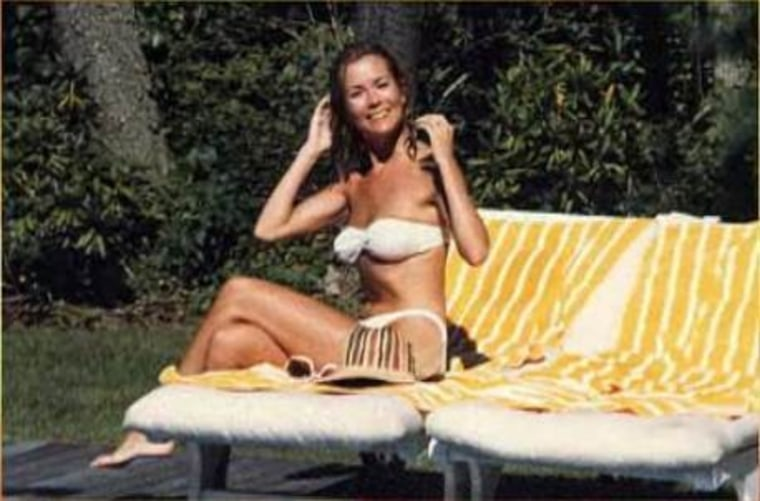 Kathy lee gifford sexy pics