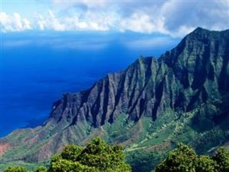 Think you can't afford a trip to Hawaii this year? You might be wrong.
