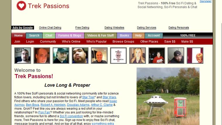 hvor mange online dating sites er det i Canada dating Stratocaster hals