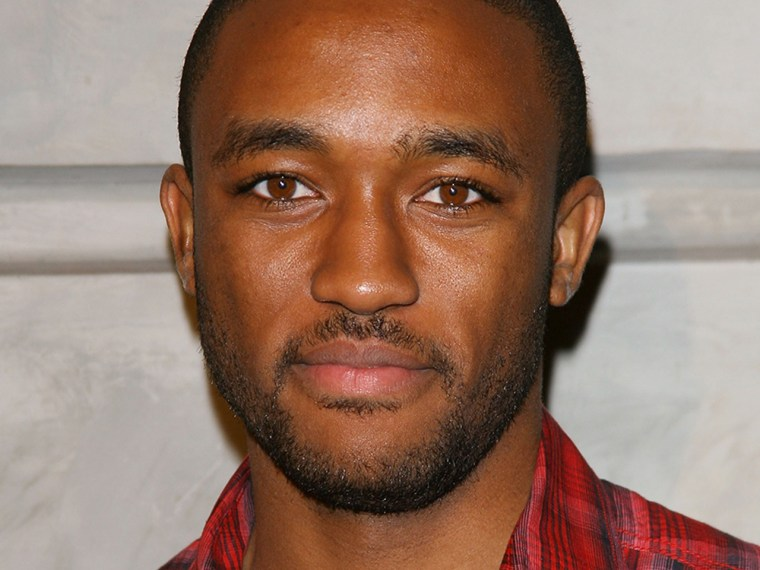 IMAGE: Lee Thompson Young