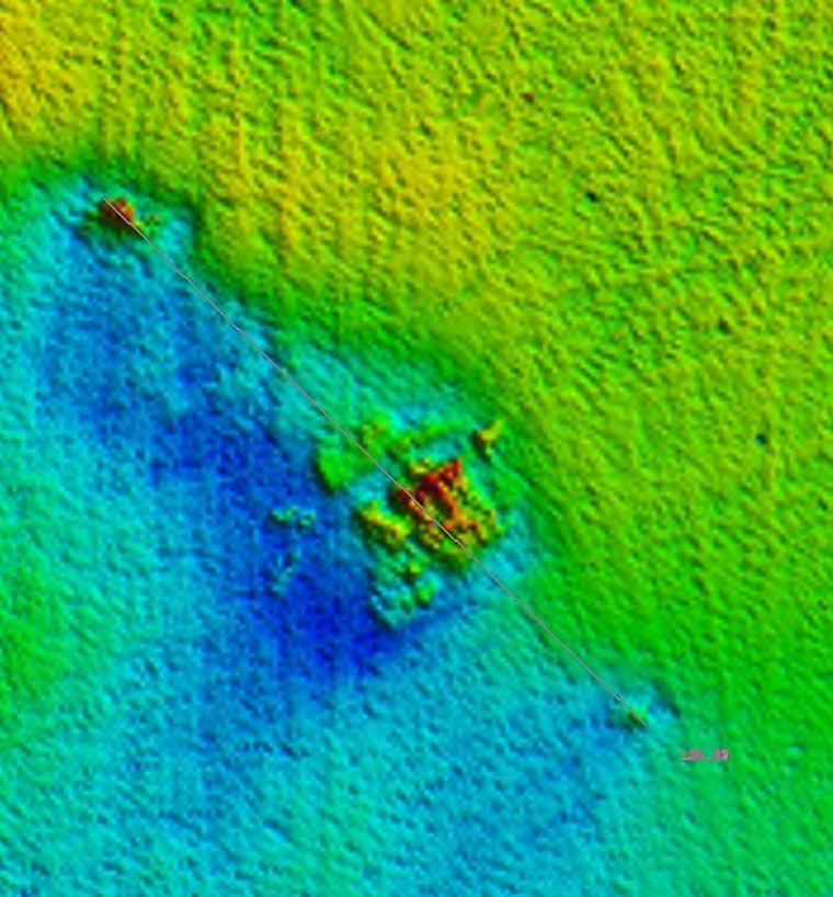 19th-century shipwreck finally identified off NJ coast