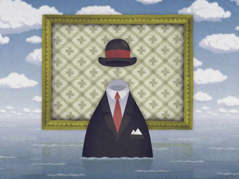 """The developer behind a quirky video game adaption of """"Hamlet"""" is now setting his sights on a new puzzler inspired by the work of Franz Kafka."""
