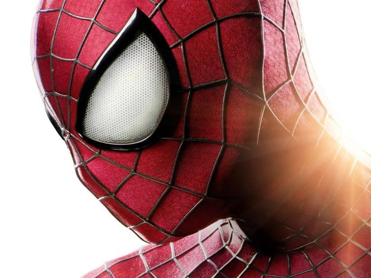 Image: Spider-Man