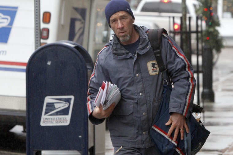 The U.S. Postal Service does not allow any kind of cash gift, or any other form of currency. (That includes gift cards!) Most private delivery compani...