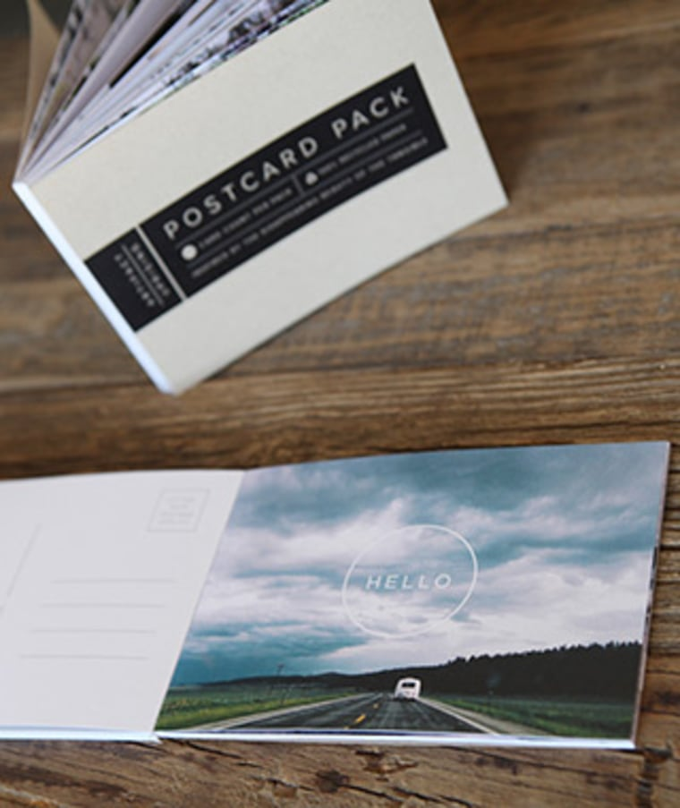 how to make a book of travel photos