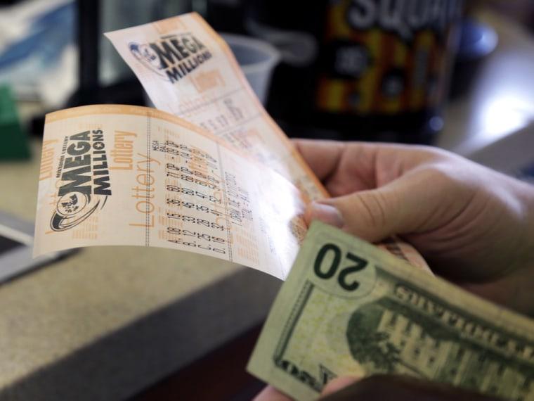 Kentucky lottery scratch offs remaining prizes pa
