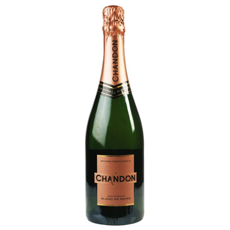 Cheapism: Top picks under $20 for New Year\'s toasts