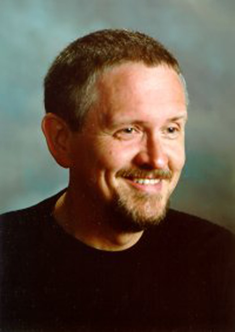 """Orson Scott Card is one of about two dozen writers tapped to create a digital-only series called \""""Adventures of Superman.\"""""""