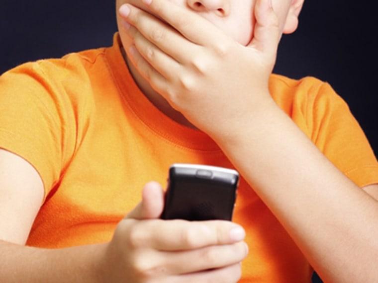 Video teen kasia blue dildo