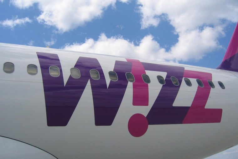 A low-cost airline, Wizz Air has 15 operating bases in Europe and offers flights on more than 220 routes.
