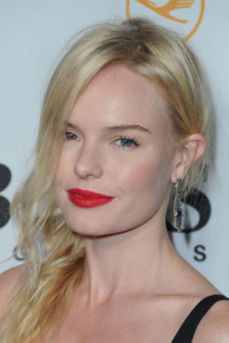 The Best Red Lip Makeup For Your Skin Tone