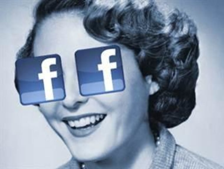 When researchers compared their model's predictions with the people Facebook users said they were closest to, the scientists found their model correctly predicted whether two people were close friends 84 percent of the time.