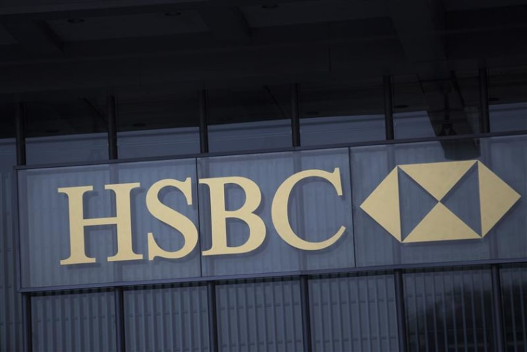 London-based HSBC has agreed to pay $249 million to end a case-by-case review of past home foreclosures in the United States.