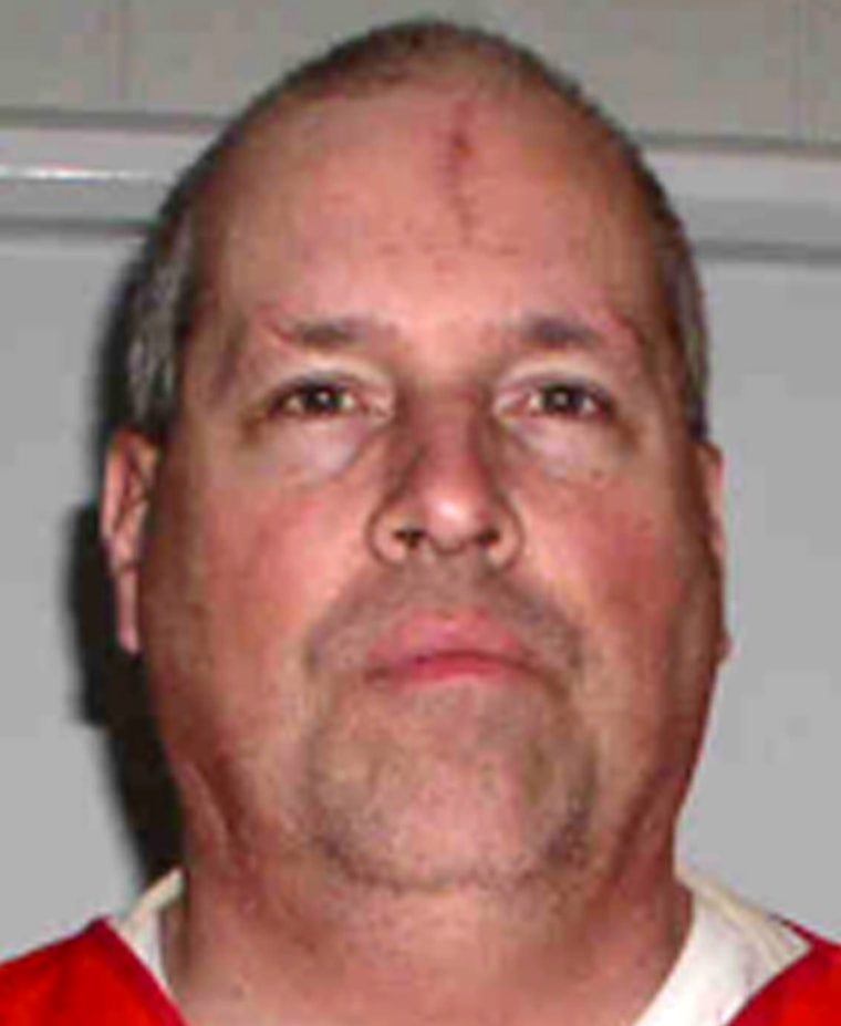Timothy J. Szad was sentenced in 2001 on a charge of aggravated sexual assault involving a 13-year-old boy. He was sentenced to seven to 20 years in prison as part of a deal avoiding a trial at which the boy would've had to testify. He's scheduled to get out of prison in Springfield on July 26.