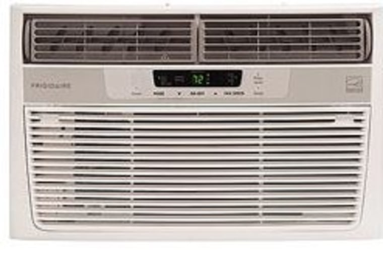 The Frigidaire FRA065AT7.