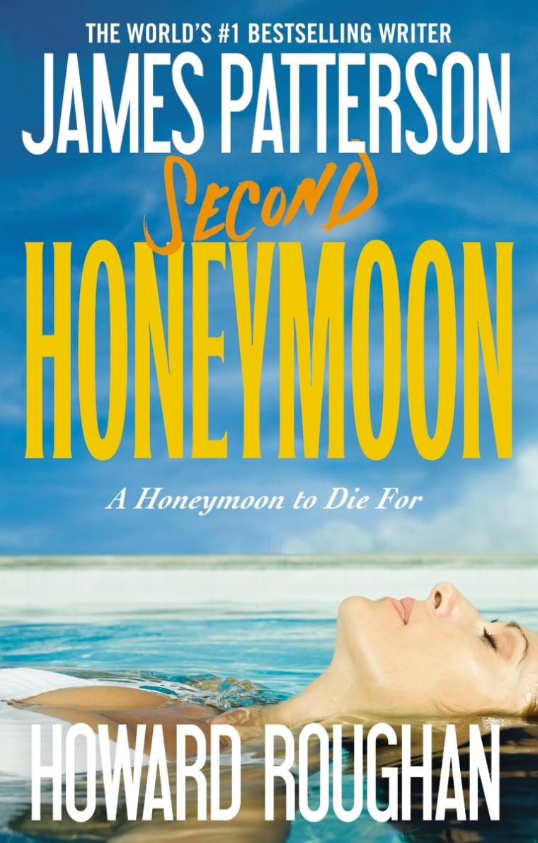 'Second Honeymoon'