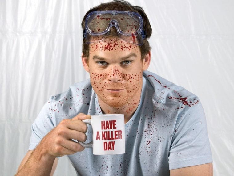 "Image: \""Dexter\"""