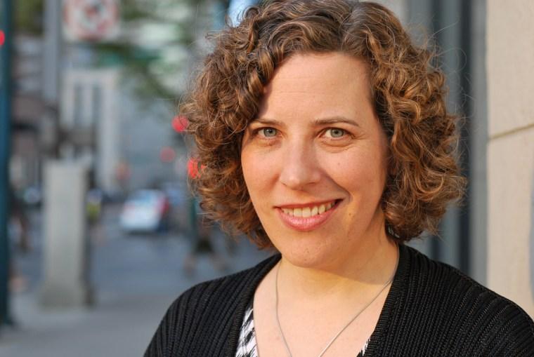 Judith A. Levine