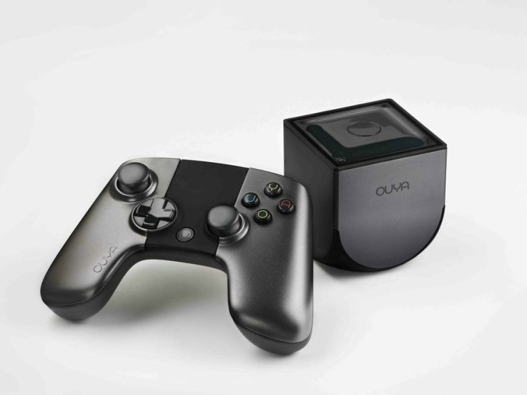 After a runaway Kickstarter campaign and a year of development, the Android-powered OUYA video game console finally launches this week. But do gamers actually want another home entertainment device?