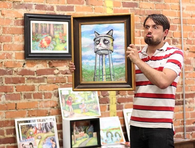 Lowe Mill ARTS & Entertainment